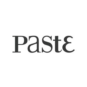 TT_Cakeland_Logos_Paste.jpg