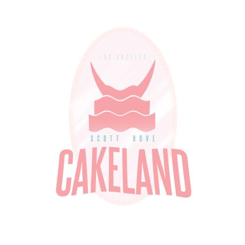 TT_Cakeland_Logo_R2.jpg