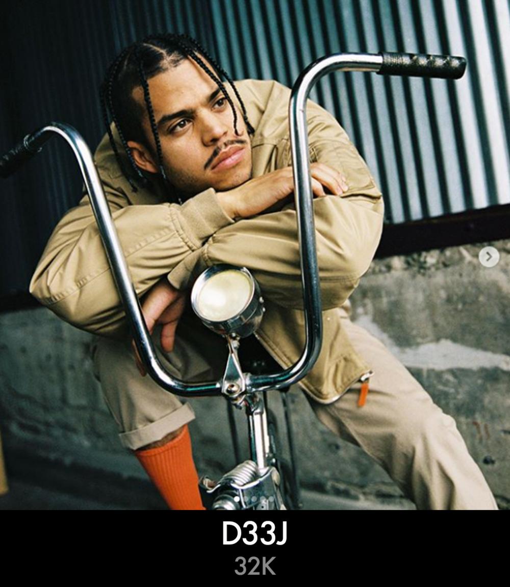 TT_W&B_Deck_Music_D33J.png