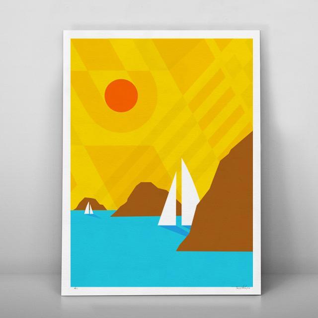 teddy-kelly-artist-beach-series-mazatlan-islands-isla-de-venados_f9bcb7da-7144-4807-a259-fcd560f4cdb2_2048x.jpg