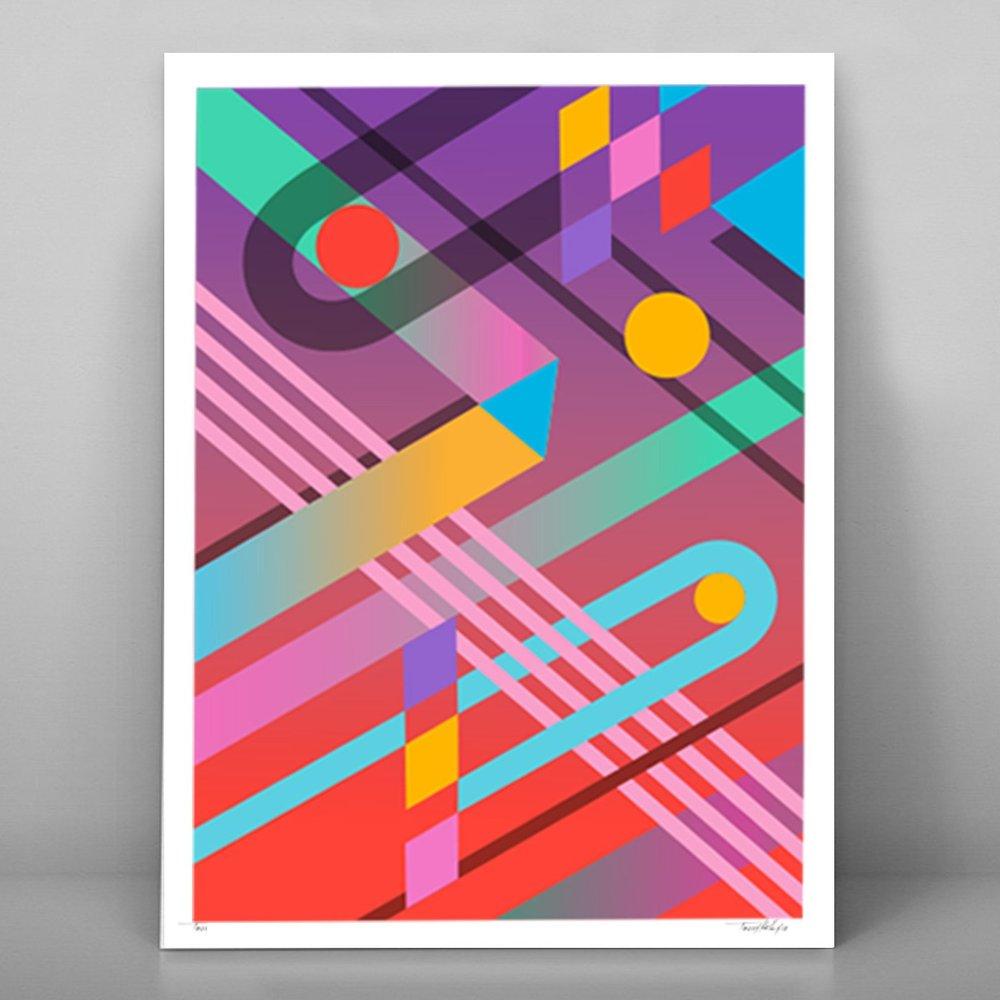 teddy-kelly-artist-limited-edition-COACH-2-fine-art-print_2048x.jpg