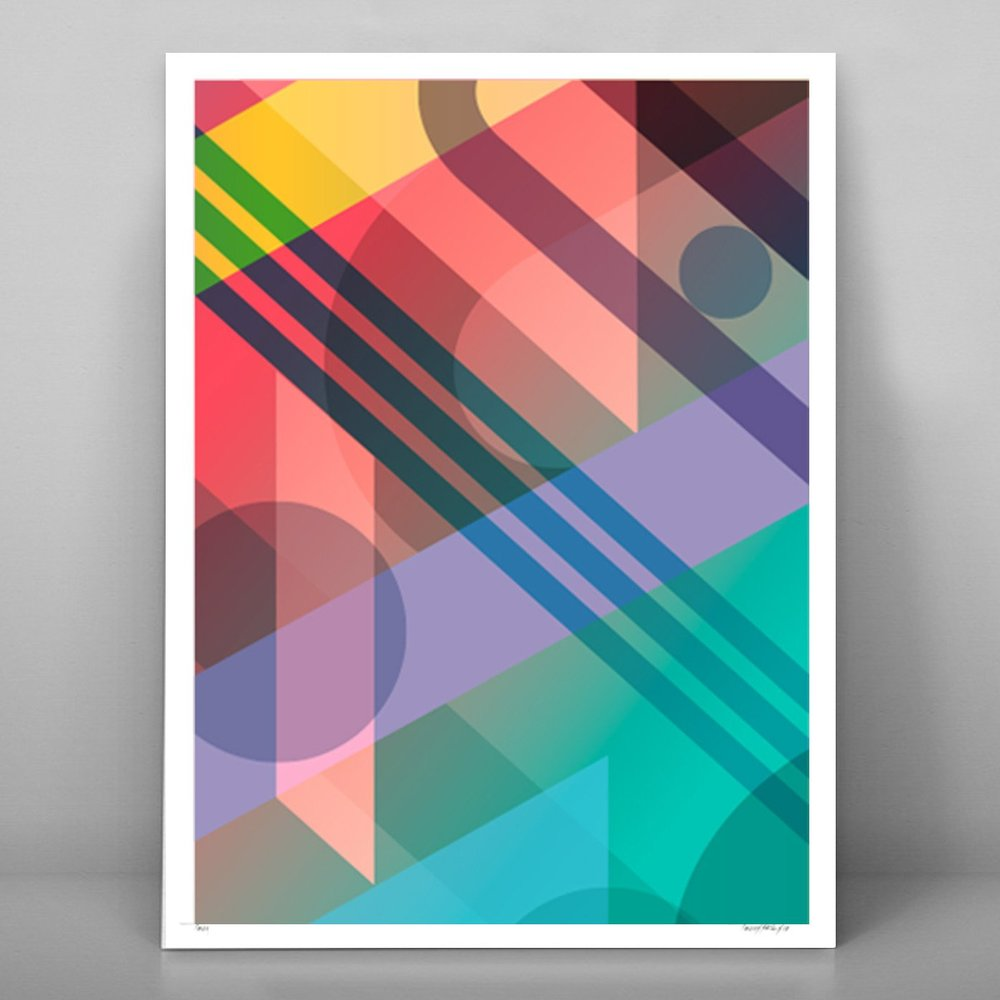 teddy-kelly-artist-limited-edition-zina-2-fine-art-print_2048x.jpg