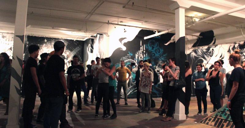 Allison-HUEMAN-Torneros-Ritual-Exhibition-Think-Tank-Gallery-27.jpg