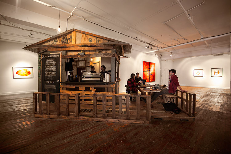 coffeegraph+bar.jpg
