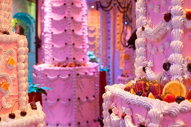 cake-maze-break-bread-los-angeles-think-tank-gallery-designboom-06.jpg