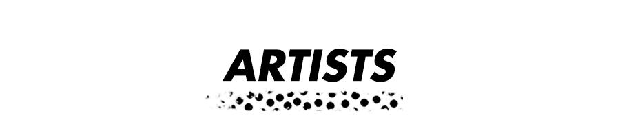TT_ATR_Chapters_Artists.png