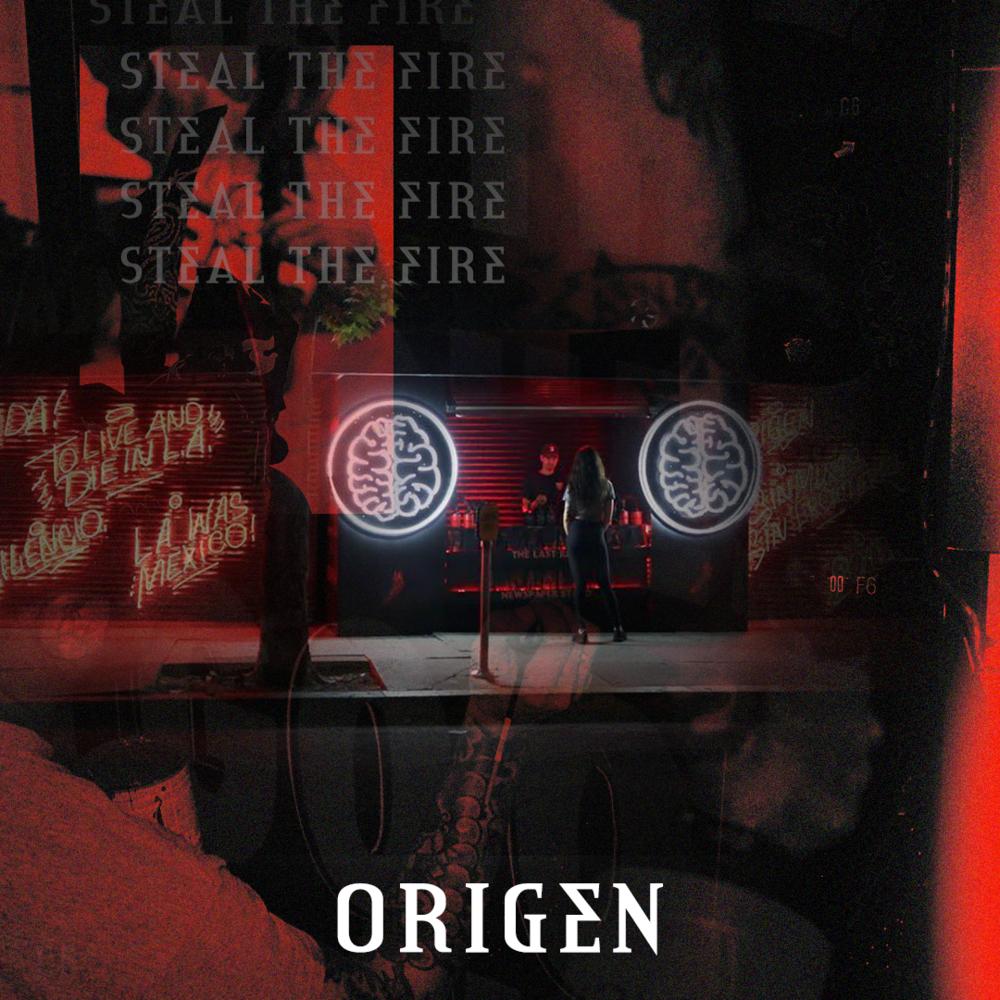 Origen.png
