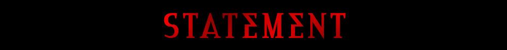 TT_title_Divider_Statement.jpeg