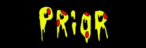 516_Show_NothingCheezy_Deck_NavBar_Prior.png