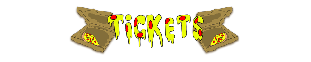 516_Show_NothingCheezy_Deck_Tickets3.png