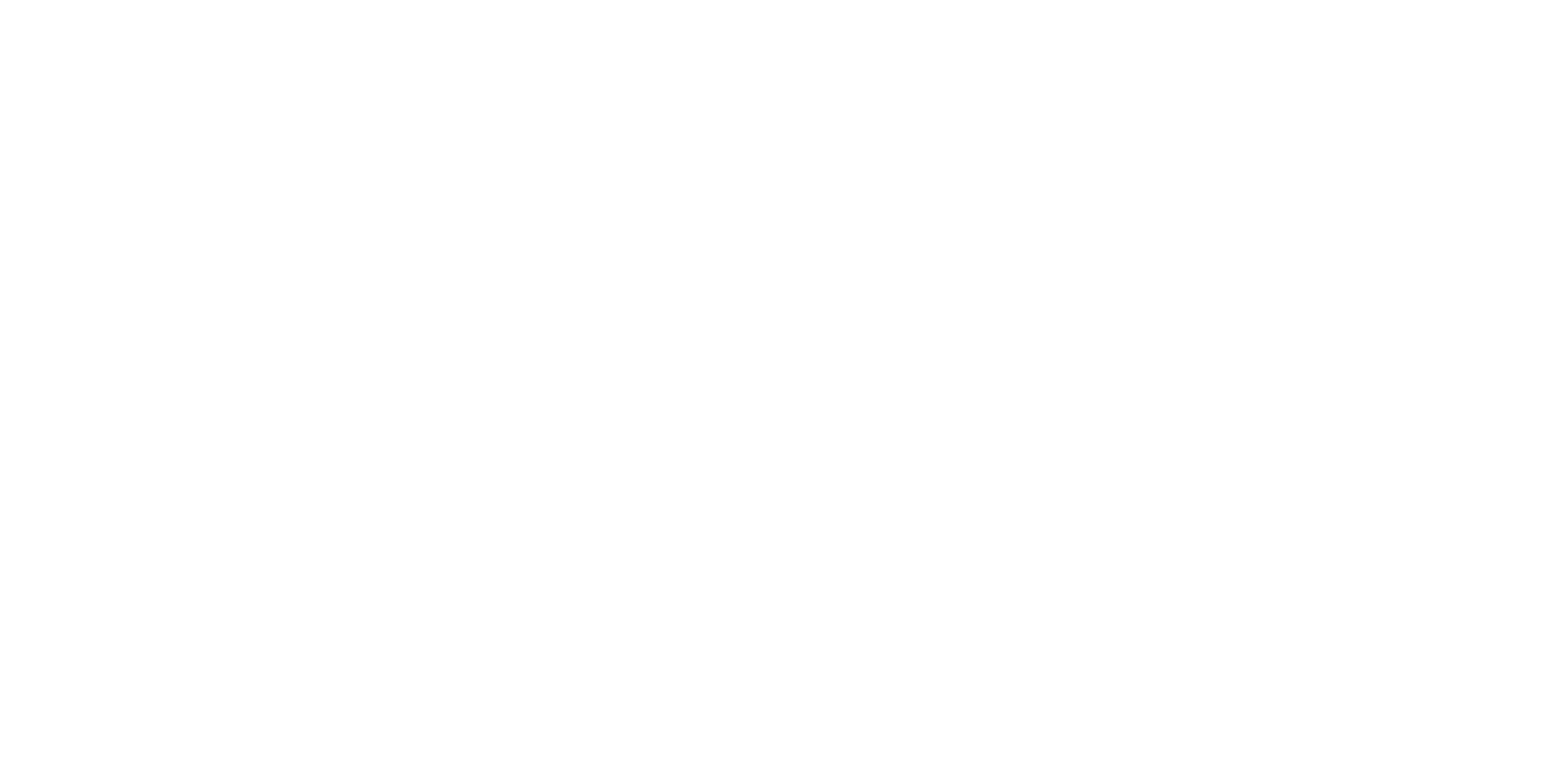 MIND OF MADA