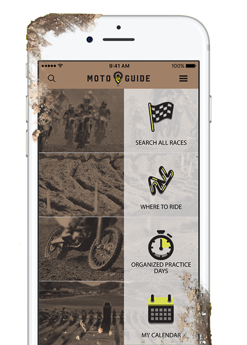 apple-motoguideapp-ss1-web.png