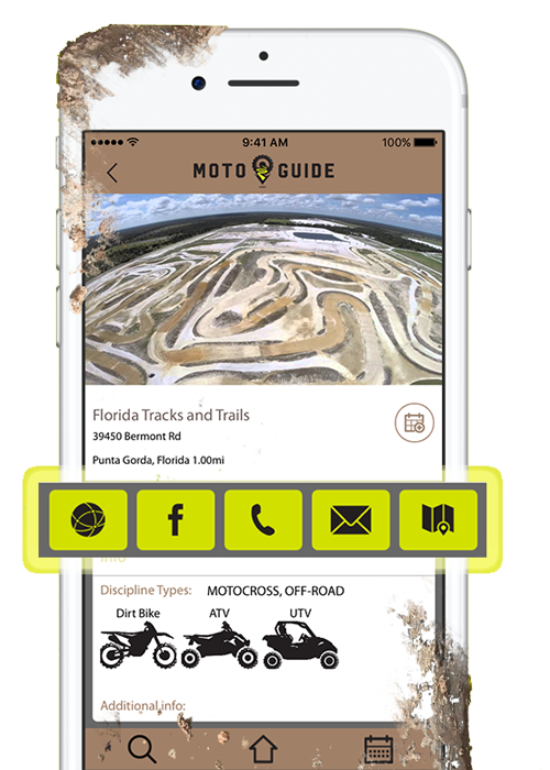 apple-motoguideapp-ss6-web.png