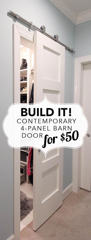 build-door.jpg