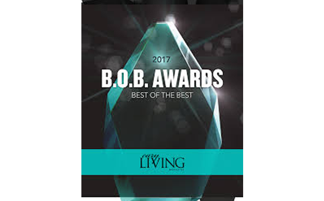 Social-Proof-logosB.O.B.-Awards.png