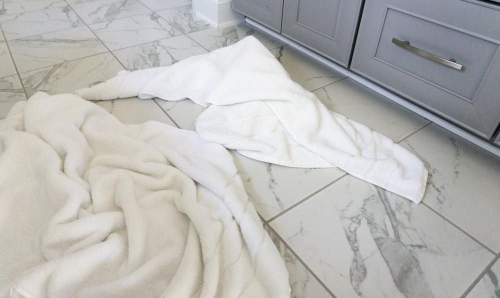 Dirty Bathroom Towels.jpg