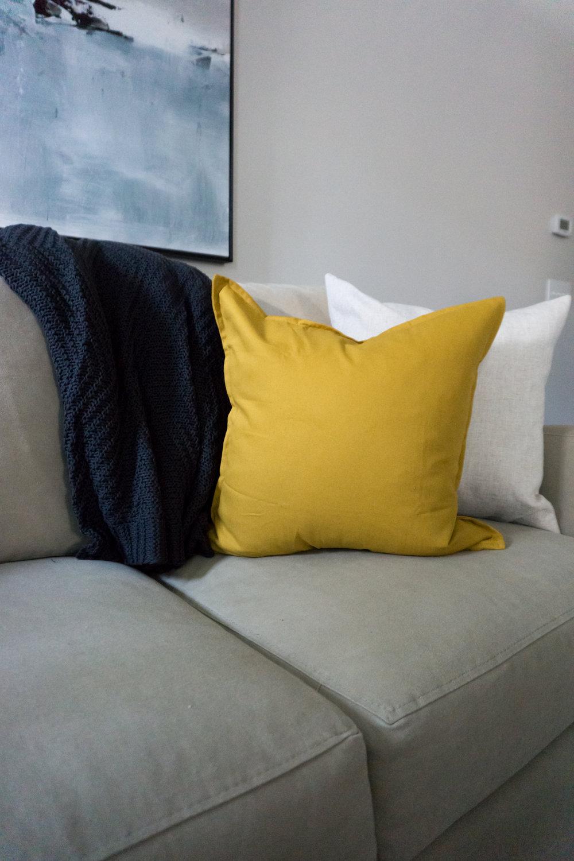 Cozy Blanket 2.jpg