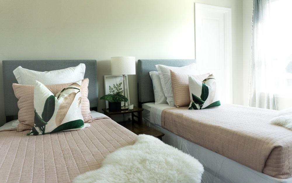 Twin Beds Made.jpg