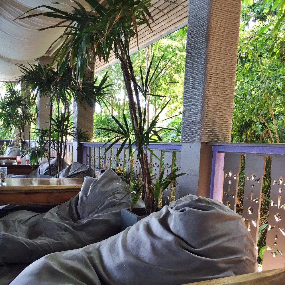 Cafe Lounge Area.JPG
