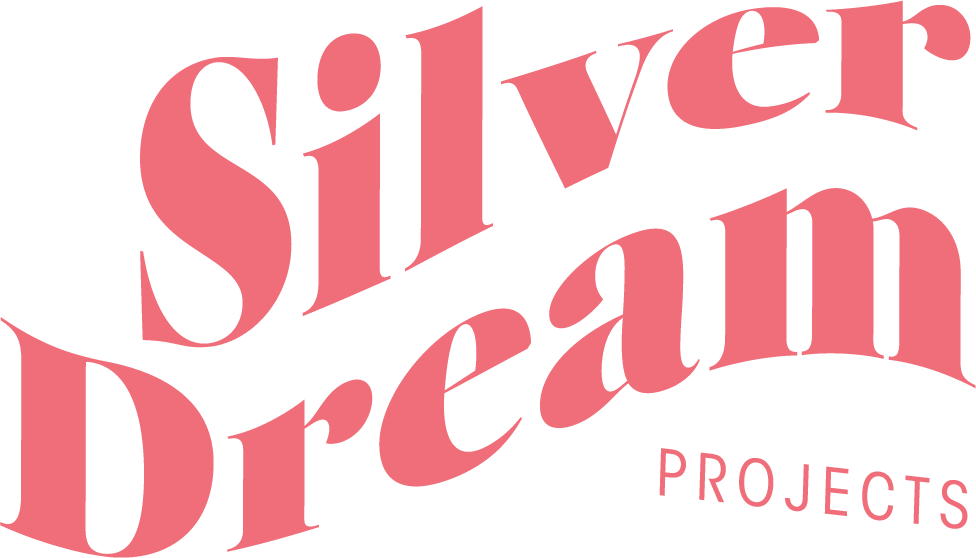 Silver Dream Projects