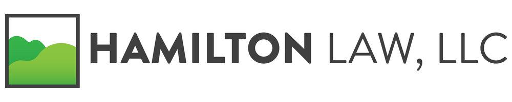 Hamilton_Law-Logo_Horziontal.jpg