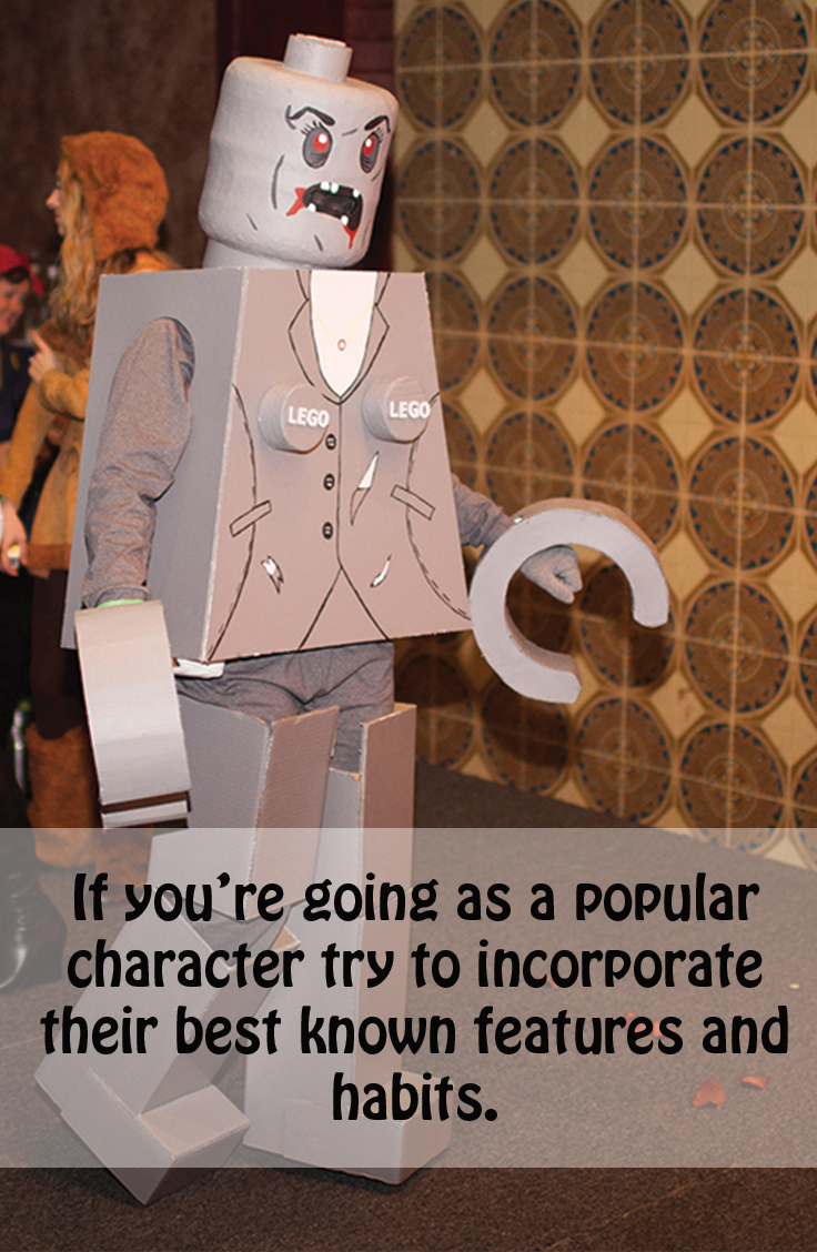 Lego-character-tip.jpg : best costume prize ideas  - Germanpascual.Com