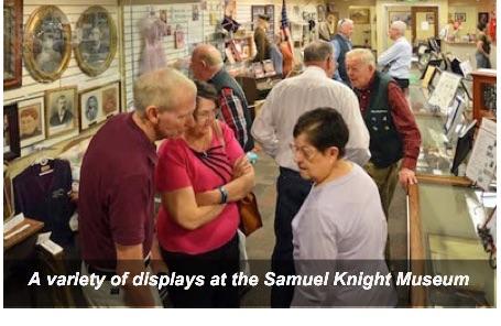 Samual Knight museaulm.jpg