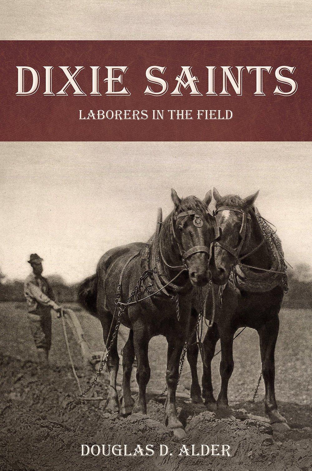 DixieSaints.jpg
