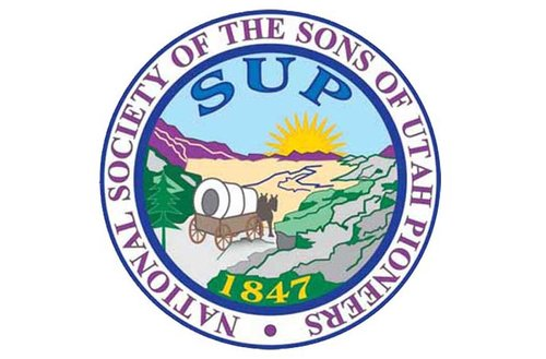 Cotton Mission Chapter of Sons of Utah Pioneers