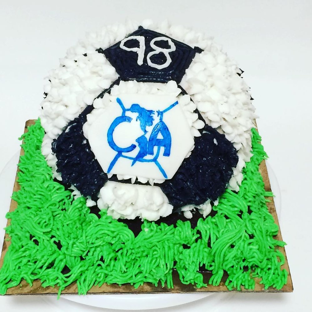 Custom Cakes I Love Cake Hawaii