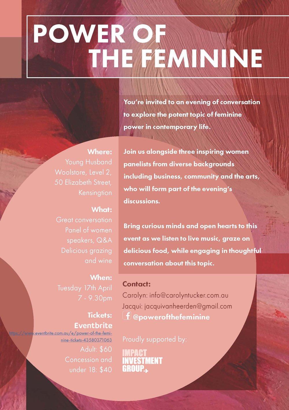 Invite - powerofthefeminine.jpg