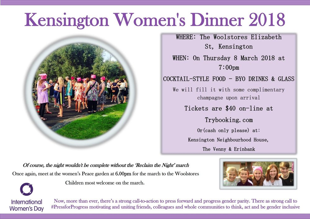 kensington womens dinner.jpg