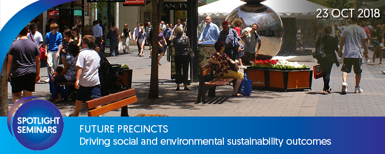 Future_Precincts_Spotlight_Seminar_Memberdrive.jpg