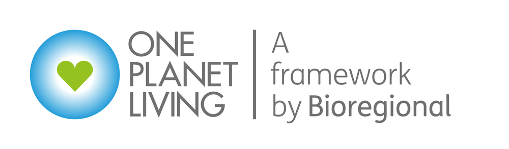 Grow_community_Oneplanetliving_logo.png