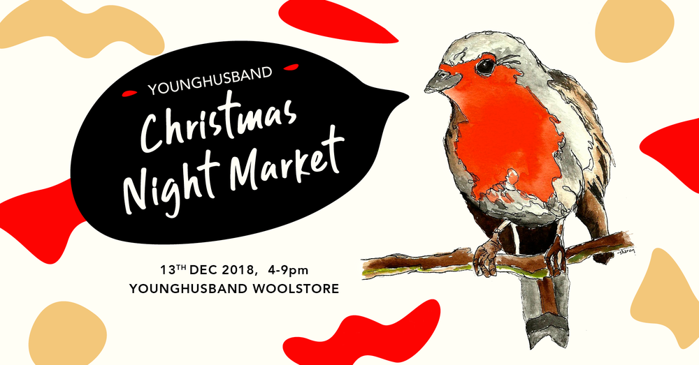 181121-Younghusband-Night Market-Facebook-cover-photo.png