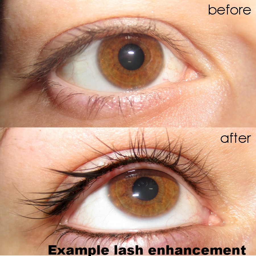 lash-enhancement-bend-oregon-1.jpg