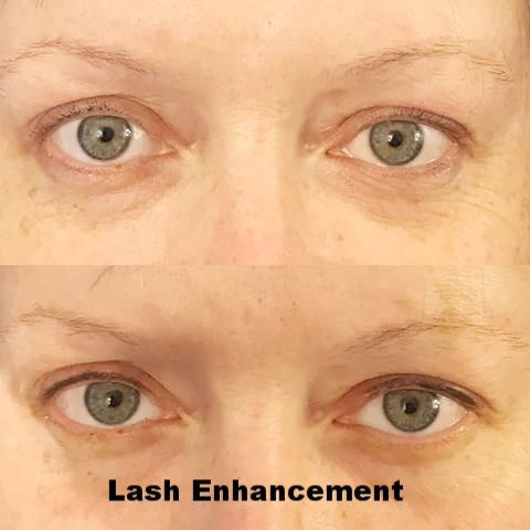 lash-enhancement-bend-oregon.jpg