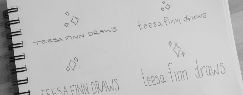 tfd-sketch.png