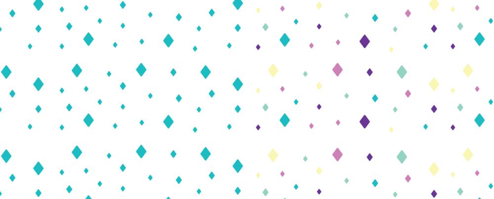 tfd-patterns.png