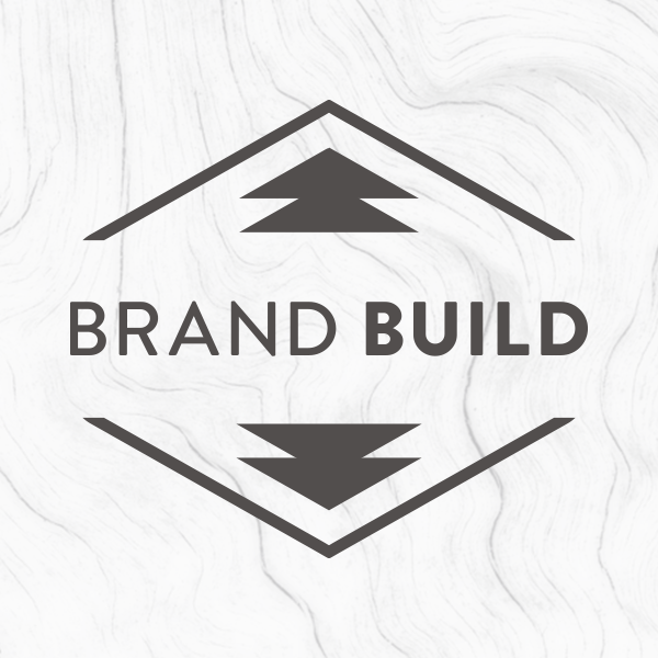 Each Brand Build Process provides: - • primary, secondary, & tertiary logo design• identity-supporting constructions, marks & lock-ups• tasteful and functional color palette• business card design• pattern creation• timeless typography recommendations.