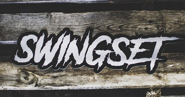 www.swingsetstyle.com for Rad threads from The City of Goons! Link in Bio . . . .  #Swingset #swingsetstyle #style #cityofgoons #clothing #streetwear #shirts #hats #rad #shop #art #clothes #stickers #design #graffiti #indie  #art #craftbeer #tattoo #music #tattoos #maryland #swingsetclothing #retro #fashion #bmx #skateboarding #motocross #goon