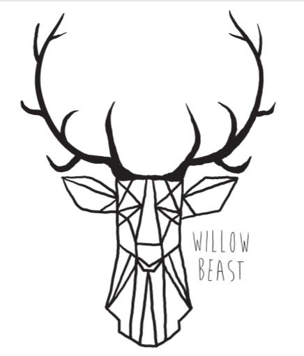 Willow Beast