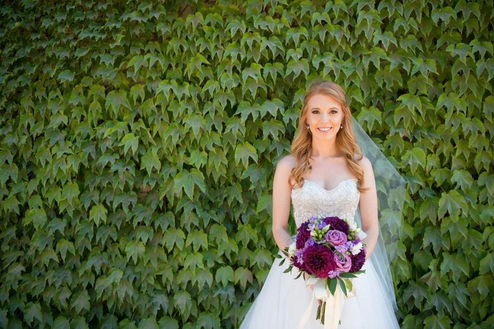 0105_Brandon and Lindsay_Leoness Wedding.jpg