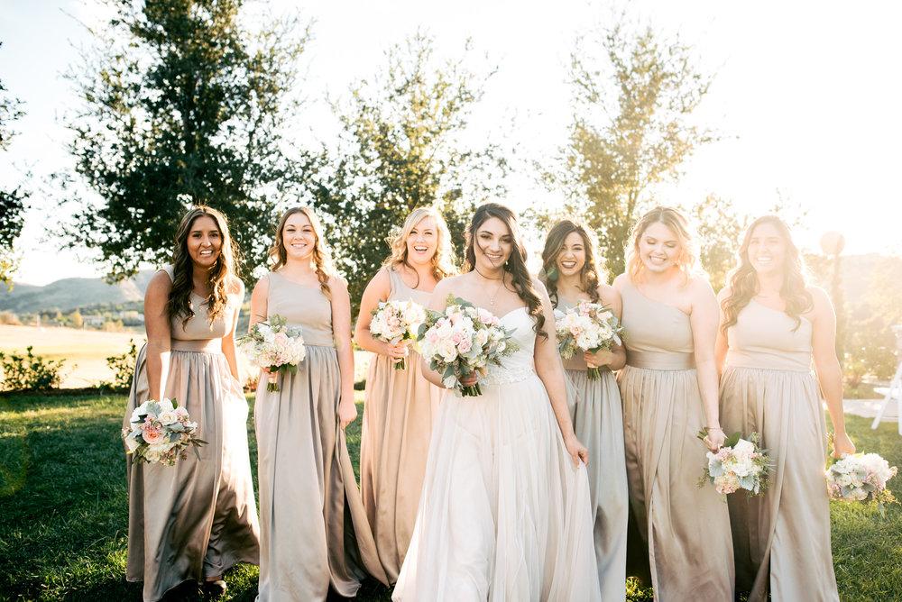 social-jessica_jacob-wedding-142.jpg