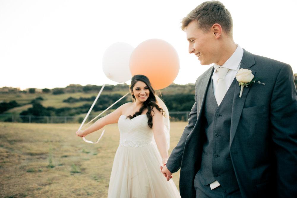 social-jessica_jacob-wedding-283.jpg