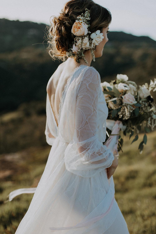 bridals-bridals-0002.jpg