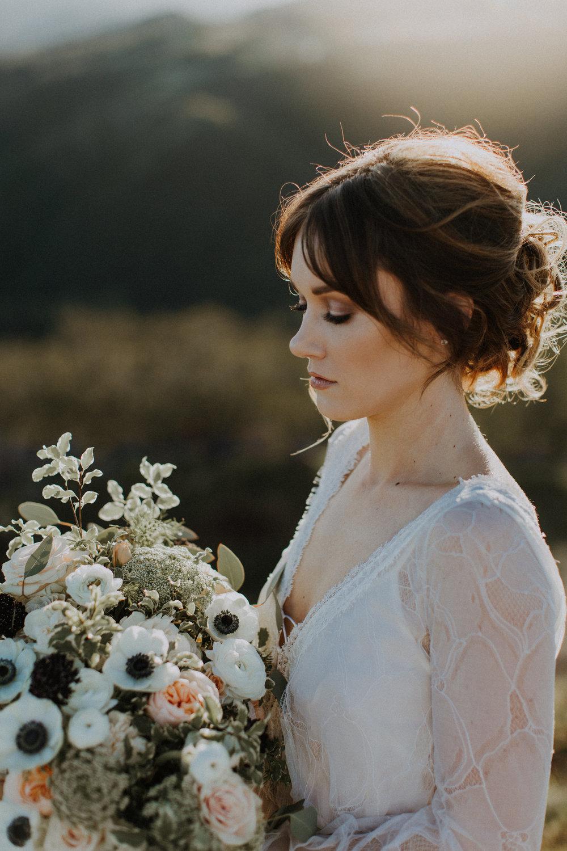 bridals-bridals-0003.jpg