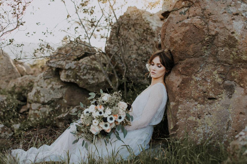 bridals-bridals-0011.jpg