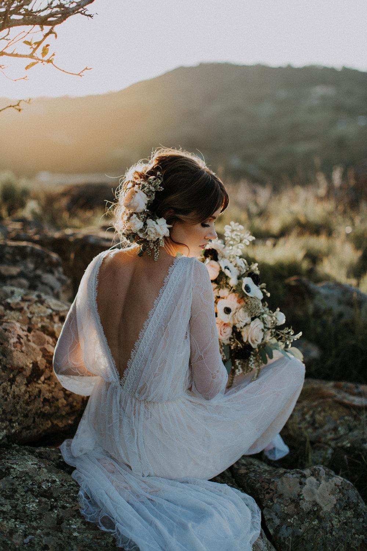 bridals-bridals-0015.jpg