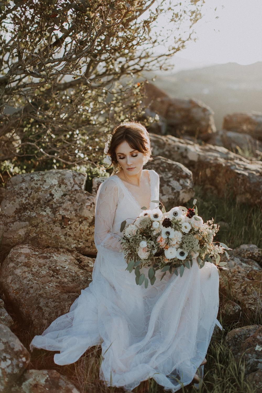 bridals-bridals-0013.jpg